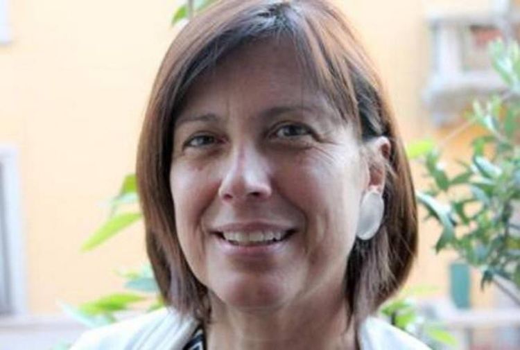 Prof milanese tra le 50 finaliste del Global Teacher Prize