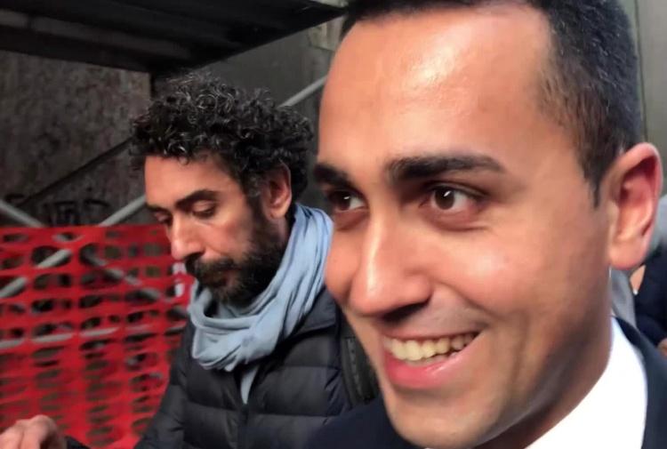 """Via la legge Fornero e ok alla """"quota 100"""" per le pensioni: la bozza del contratto di governo M5S-Lega"""