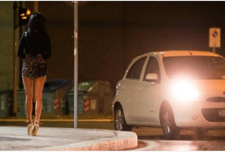 prostituta 20 euros tarragona
