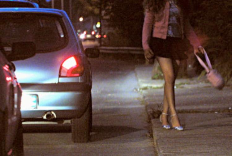 donne per scopare mappa prostitute roma