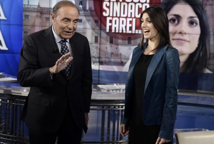 Tutti i nomi dei 600 italiani minacciati e sotto scorta for Nomi dei politici italiani