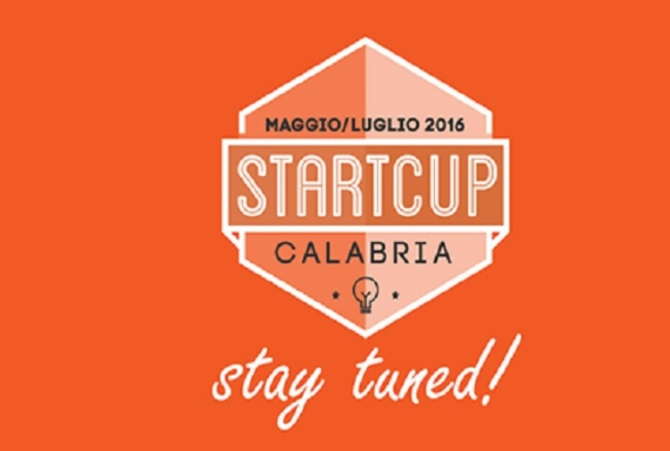 Start cup calabria 2016 tiscali notizie for Idee start up 2016