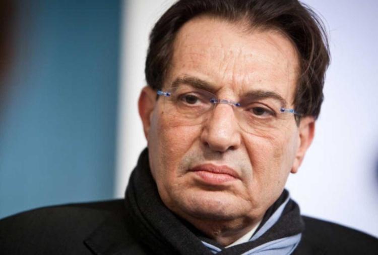 Regionali, Crocetta incontra Renzi: verso il ritiro della candidatura