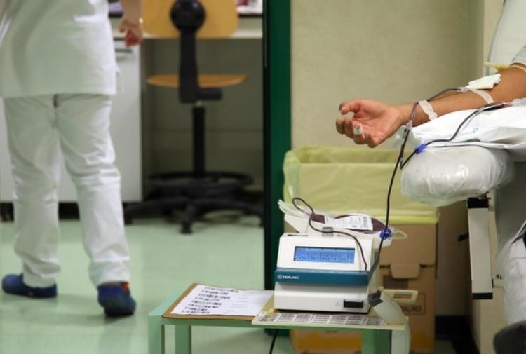 Lazio: allarme Chikungunya. Domani un vertice in Regione