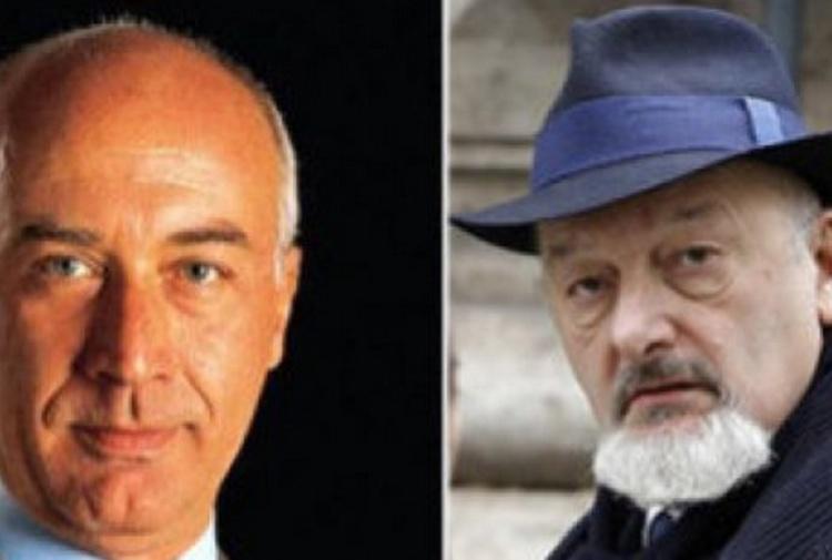 Consip, l'ex premier: verità verrà a galla, fiducia nella giustizia