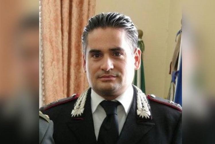 Roma, caso Consip: un'ora di faccia a faccia tra Marroni e Saltalamacchia