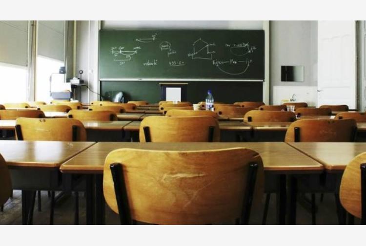 donne insegnanti incontri studenti miglior sito di incontri gratuito a Toronto