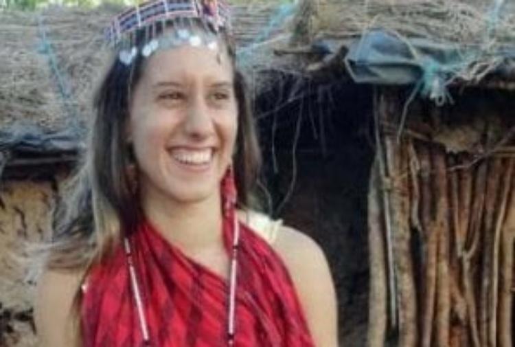 Kenya, rapita una volontaria italiana