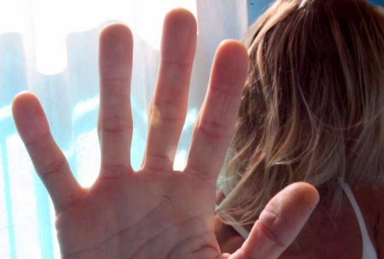 Roma, ragazzine stuprate da due rom sulla Collatina: arrestati gli aggressori
