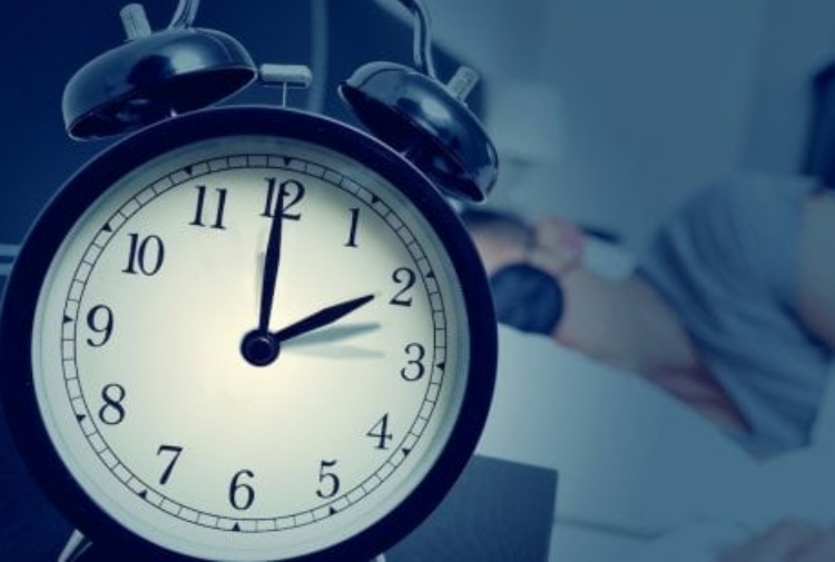 Torna l'ora solare sabato 27 ottobre 2018: pronti a cambiare l'ora?