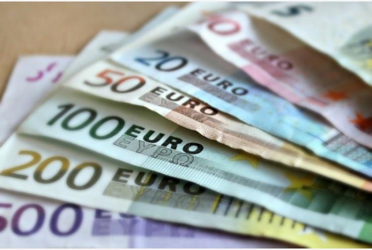 Milioni di soldi pubblici sprecati e i veri evasori mai individuati: il rapporto con tutti gli errori del Fisco italiano