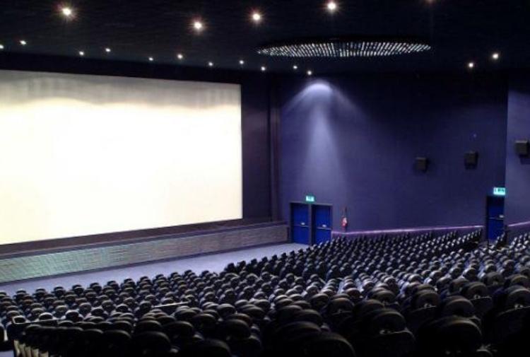 Cinema, Allarme Terrorismo: ecco cosa è successo a Torino