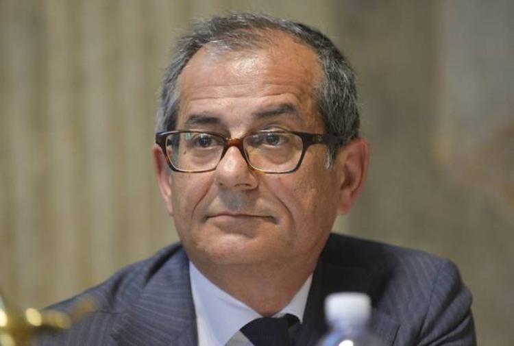 Discorso Camera Villarosa : M s scoppia il caso buffagni tesoro a villarosa la delega