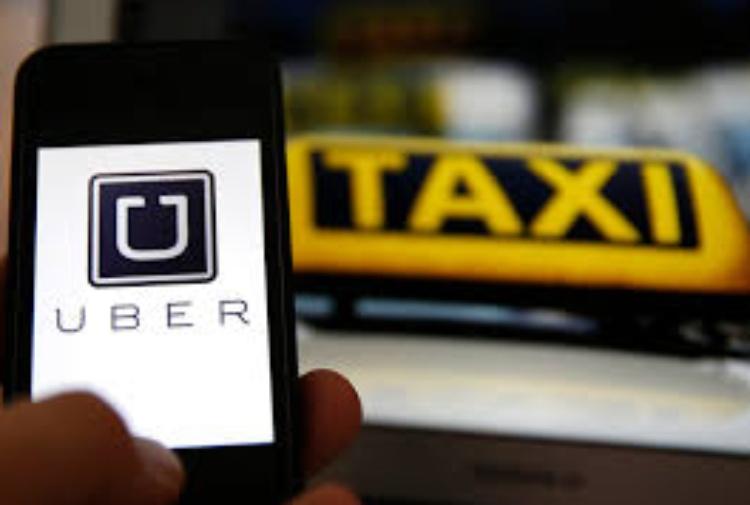 Taxi, sciopero generale il 23 marzo. No a incontro con Uber