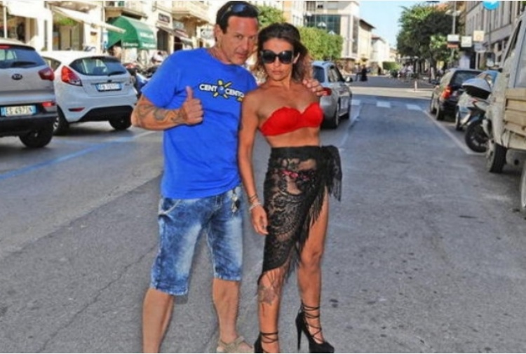 sexy latina adolescenza porno