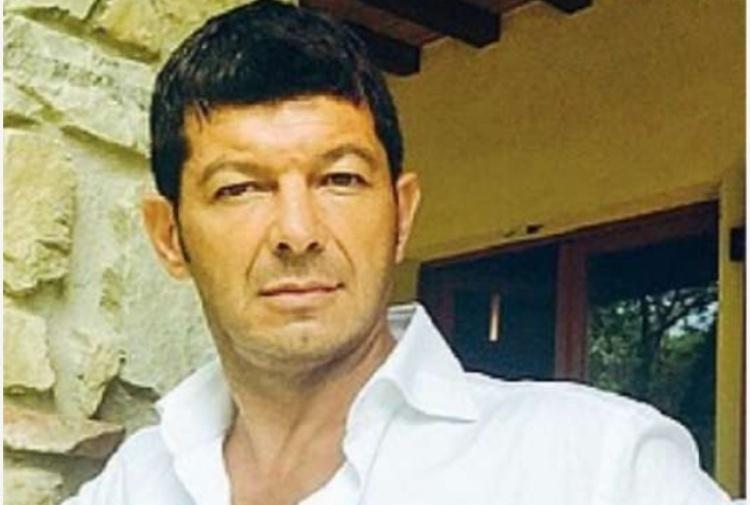 Bancarotta, arrestato collaboratore del padre della Boschi