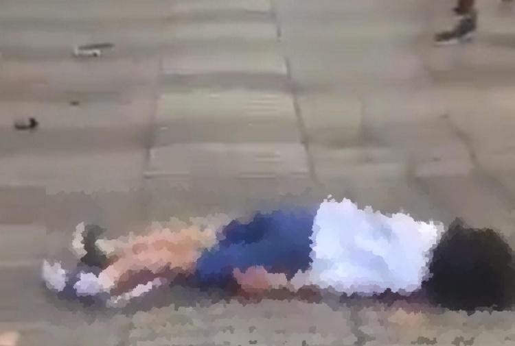 Baby boss di 15 anni organizza due omicidi