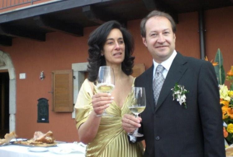 Riccardo Zorzin, il manager della Princess Cruises trovato morto nel mare croato