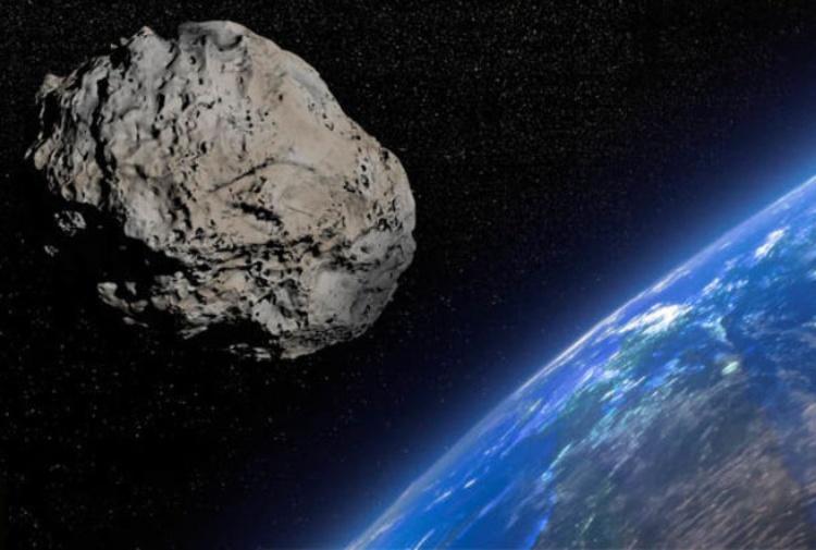 incontri rocce spaziali incontri online guai
