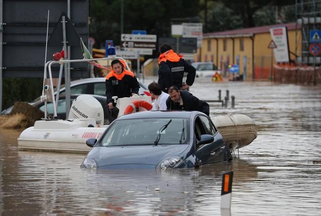 Alluvione001