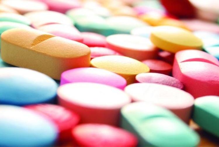 Agenzia italiana farmaco ritira alcuni antibiotici: