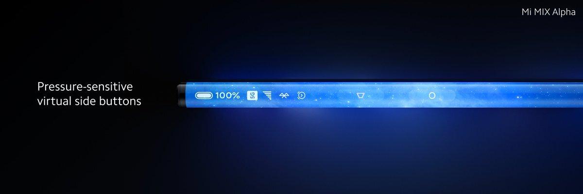 Xiaomi-Mi-Mix-Alpha-bordo