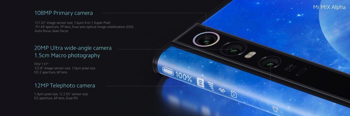 Xiaomi-Mi-Mix-Alpha-fotocamera