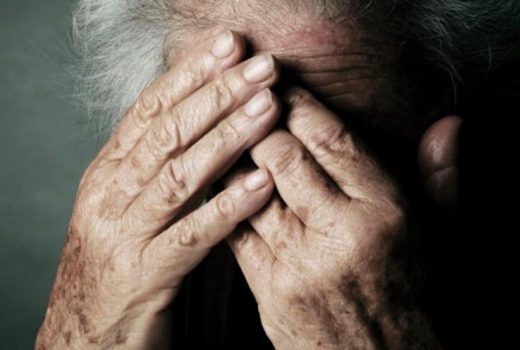 Francia, a 102 anni uccide vicina di 92