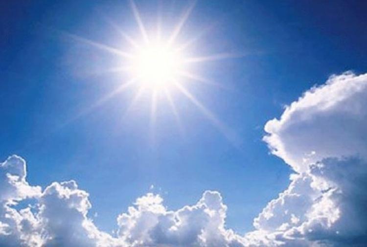 Pasqua e Pasquetta: previsioni meteo a Rovato, Franciacorta e Lago d'Iseo