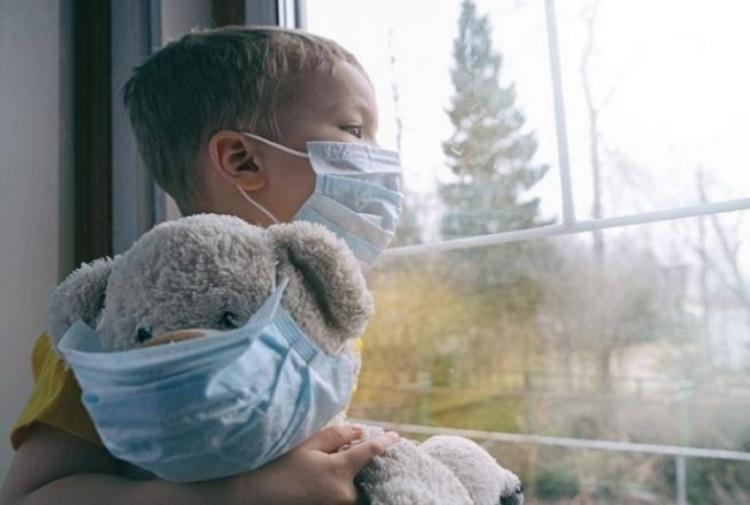Muore bimbo 9 anni sindrome Kawasaki lancia allarme Stare allerta