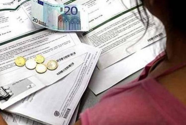 Sospensione dei pagamenti delle bollette: facciamo chiarezza ...