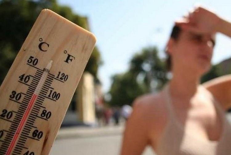 Meteo, weekend 8 e 9 giugno: caldo record sull'Italia