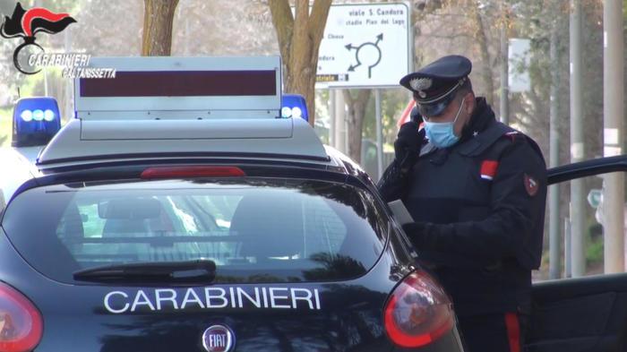 Ferito durante lite in famiglia poi muore, interrogata la figlia - Lazio