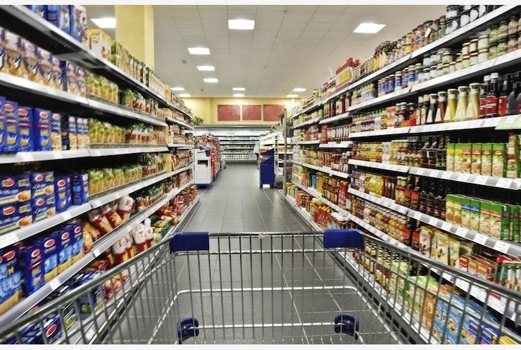 a3a0fb70cb8a Conad conferma l acquisto della rete Auchan. Le preoccupazioni del  sindacato  lavoratori a