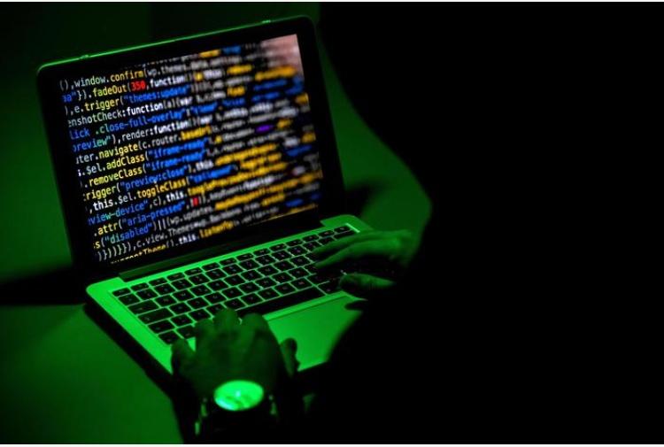dati marketing identificare criminali riparte polemica rapporto sicurezza privacy