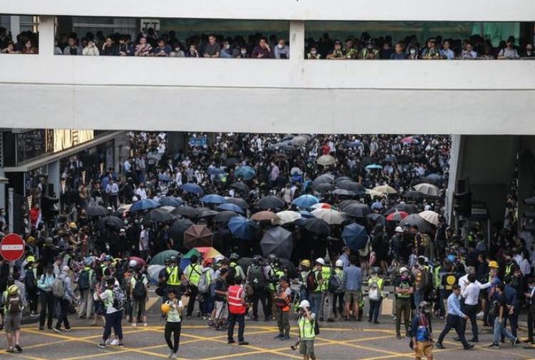 Hong Kong incontri siti gratuiti Elgin numero di serie datazione