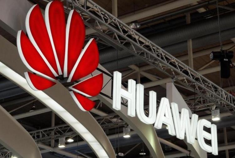 Huawei pensa al futuro senza Android: pronto un sistema operativo