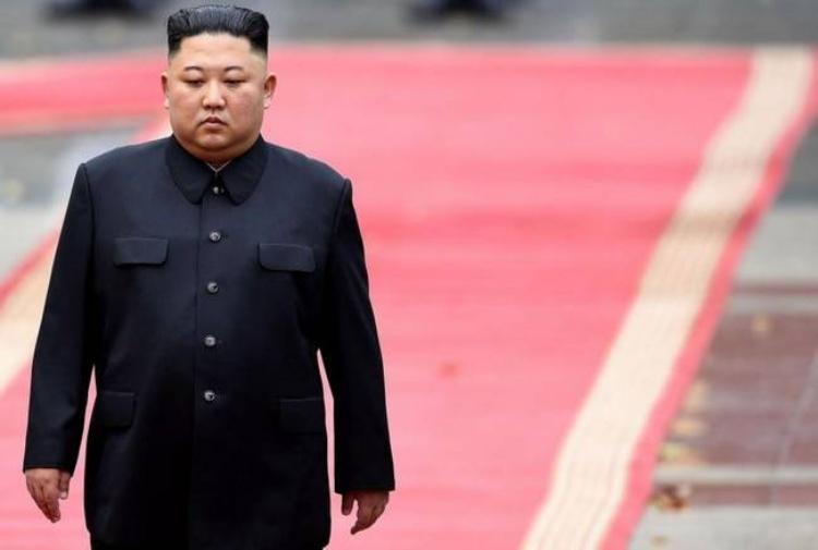Corea del Nord: Kim giustizia i negoziatori del summit con Usa