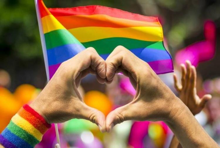 siti di incontri gay sauditi