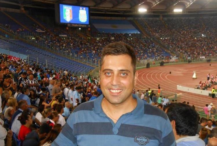 Carabiniere ucciso, il ragazzo accusato: