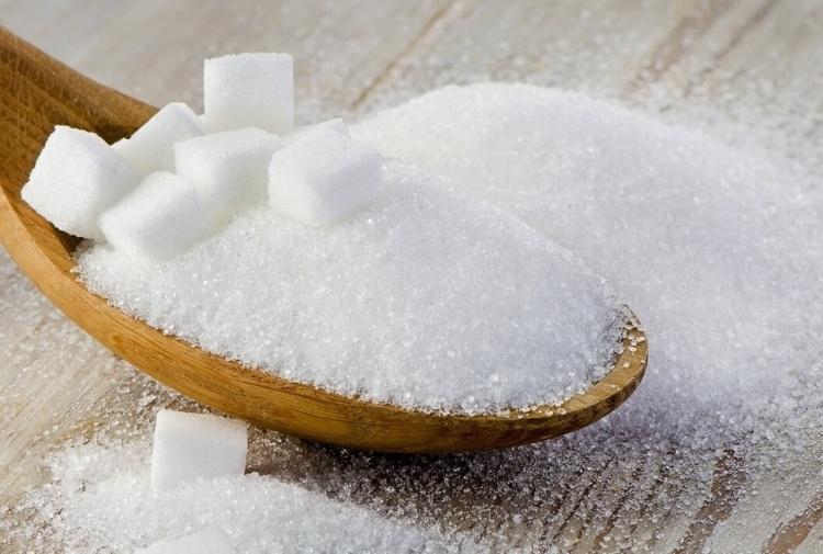 Corpi estranei nello zucchero, il Ministero della Salute richiama lotto contaminato